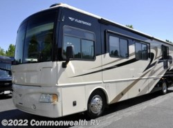Used 2007 Fleetwood Bounder 38V available in Ashland, Virginia