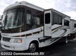 Used 2007 Forest River Georgetown 359TS available in Ashland, Virginia