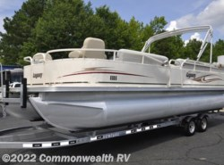Used 2008 Starcraft  Legacy available in Ashland, Virginia