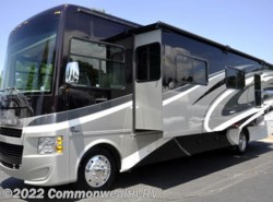 Used 2016  Tiffin Allegro 36 LA