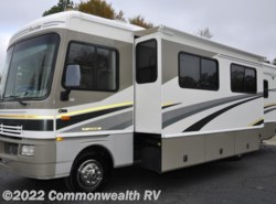 Used 2004 Fleetwood Bounder 32W available in Ashland, Virginia