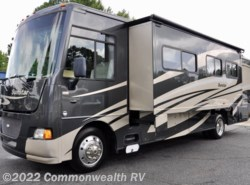 Used 2012  Itasca Sunstar 35F