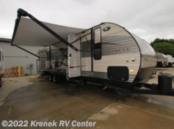 New 2015  Forest River Cherokee 294BH