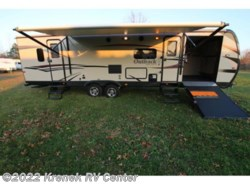Used 2015  Keystone Outback 310TB by Keystone from Krenek RV Center in Coloma, MI