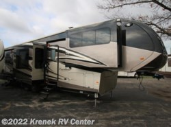 New 2016 Forest River Cardinal 3825FL available in Coloma, Michigan