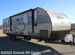 New 2016  Forest River Cherokee 294BH