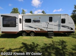 Used 2011  Coachmen  296REDS by Coachmen from Krenek RV Center in Coloma, MI