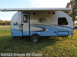 New 2017  Forest River R-Pod RP-179 by Forest River from Krenek RV Center in Coloma, MI