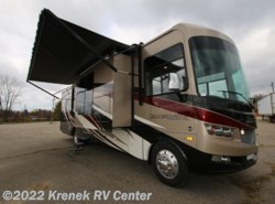 New 2017  Forest River Georgetown XL 378TS by Forest River from Krenek RV Center in Coloma, MI