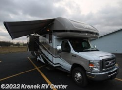 New 2017  Holiday Rambler Vesta 31U by Holiday Rambler from Krenek RV Center in Coloma, MI