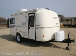 Used 2012  Casita  17 by Casita from Krenek RV Center in Coloma, MI