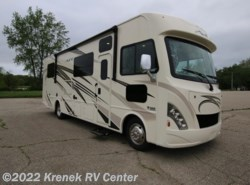 New 2018  Thor Motor Coach A.C.E. 30.4 by Thor Motor Coach from Krenek RV Center in Coloma, MI
