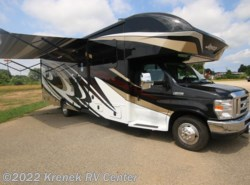 New 2018  Jayco Greyhawk Prestige 30XP by Jayco from Krenek RV Center in Coloma, MI