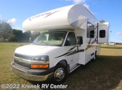 New 2018  Jayco Redhawk 22C by Jayco from Krenek RV Center in Coloma, MI