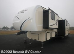 New 2018  K-Z  Sportsmen® 344BH by K-Z from Krenek RV Center in Coloma, MI