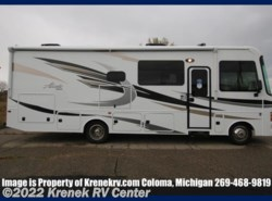 New 2018 Jayco Alante 29S available in Coloma, Michigan