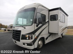 Used 2015 Forest River FR3 28DS available in Coloma, Michigan