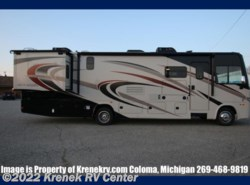 New 2019 Forest River  31L5F available in Coloma, Michigan