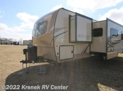 New 2019  Forest River Rockwood Ultra Lite 2706WS by Forest River from Krenek RV Center in Coloma, MI