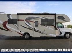 New 2019 Thor Motor Coach  28A available in Coloma, Michigan