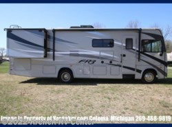 Used 2017 Forest River FR3 30DS available in Coloma, Michigan