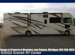 New 2019 Thor Motor Coach  32.1 available in Coloma, Michigan