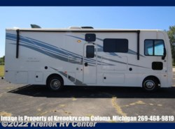 New 2019 Holiday Rambler Admiral 28A available in Coloma, Michigan