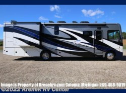 New 2019 Holiday Rambler  35K available in Coloma, Michigan