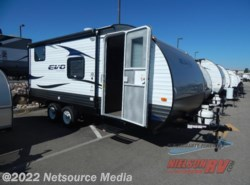 New 2017  Forest River Evo FS T172BH by Forest River from Nielson RV in Hurricane, UT