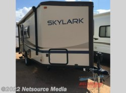 Used 2012 Jayco Skylark 21RBV available in Hurricane, Utah