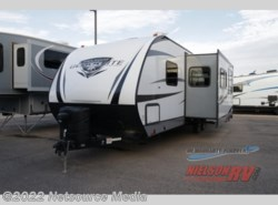New 2017  Highland Ridge Open Range Ultra Lite UT2704BH by Highland Ridge from Nielson RV in Hurricane, UT