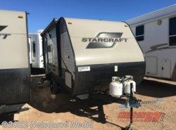 New 2016  Starcraft AR-ONE 17XTH Extreme