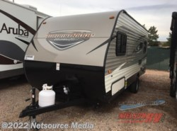 New 2017  Starcraft Autumn Ridge Mini 17RD by Starcraft from Nielson RV in Hurricane, UT