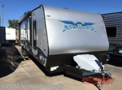 New 2017  Weekend Warrior  Widebody FS2700 by Weekend Warrior from Nielson RV in Hurricane, UT