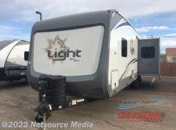 New 2017  Highland Ridge  Open Range Light LT272RLS by Highland Ridge from Nielson RV in Hurricane, UT