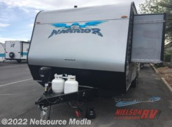New 2017  Weekend Warrior  Weekend Warrior Extralite SS1900 by Weekend Warrior from Nielson RV in Hurricane, UT