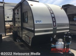 New 2017  Starcraft Comet Mini 16KS by Starcraft from Nielson RV in Hurricane, UT
