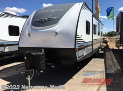 New 2018  Forest River Surveyor 295QBLE by Forest River from Nielson RV in Hurricane, UT