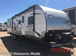 New 2018  Forest River Evo T3250 by Forest River from Nielson RV in Hurricane, UT