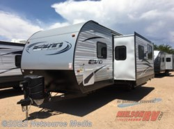 New 2018  Forest River Evo T2700 by Forest River from Nielson RV in Hurricane, UT