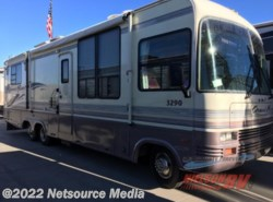 Used 1995  Thor  MANOR M-3290 GRAND by Thor from Nielson RV in Hurricane, UT