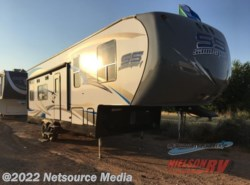 New 2018  Pacific Coachworks Sandsport 29WB by Pacific Coachworks from Nielson RV in Hurricane, UT