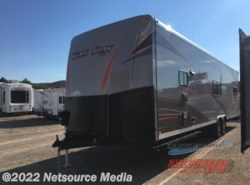 Used 2017  Forest River Work and Play FRP Series 30FBW by Forest River from Nielson RV in Hurricane, UT