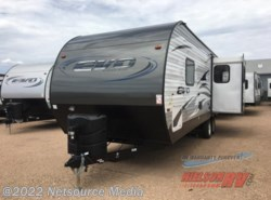 New 2018 Forest River Evo T2360 available in Hurricane, Utah