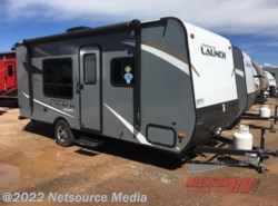 New 2017  Starcraft Launch 17QB by Starcraft from Nielson RV in Hurricane, UT