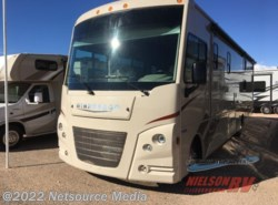 New 2017  Winnebago Vista 31BE by Winnebago from Nielson RV in Hurricane, UT
