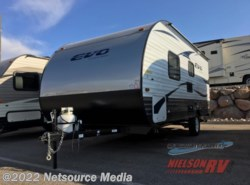 New 2018  Forest River Evo FS T195RB by Forest River from Nielson RV in Hurricane, UT