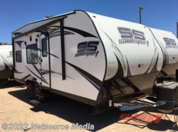 New 2018  Pacific Coachworks  Sandsports 20EX by Pacific Coachworks from Nielson RV in Hurricane, UT