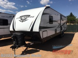 New 2018  Highland Ridge Open Range Ultra Lite UT2910RL by Highland Ridge from Nielson RV in Hurricane, UT