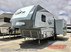 New 2017  Highland Ridge Open Range Light LF268TS by Highland Ridge from Nielson RV in Hurricane, UT